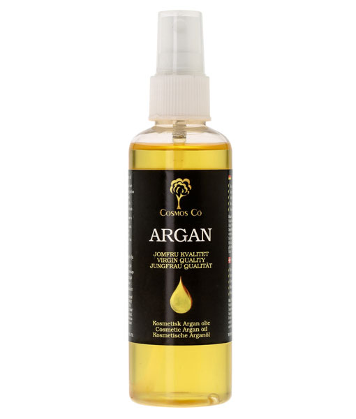 Cosmos Co Argan Olie
