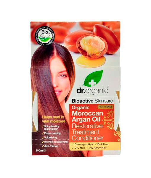 dr-organic-treatment-conditioner-argan