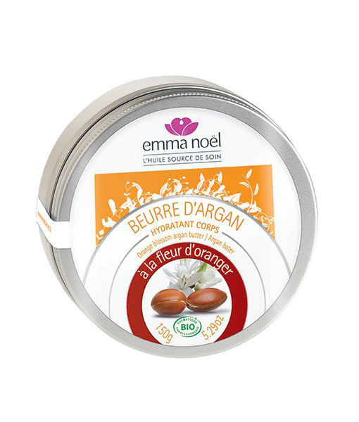 emma-noel-body-butter-orange-argan
