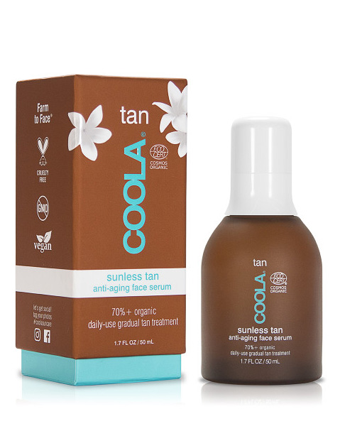 coola-tan-anti-aging-serum