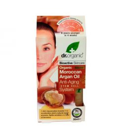 dr-organic-stem-cell-argan-serum