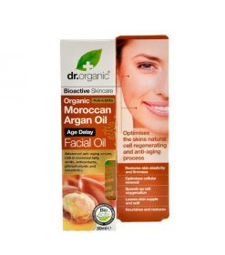 dr-organic-facial-serum-argan