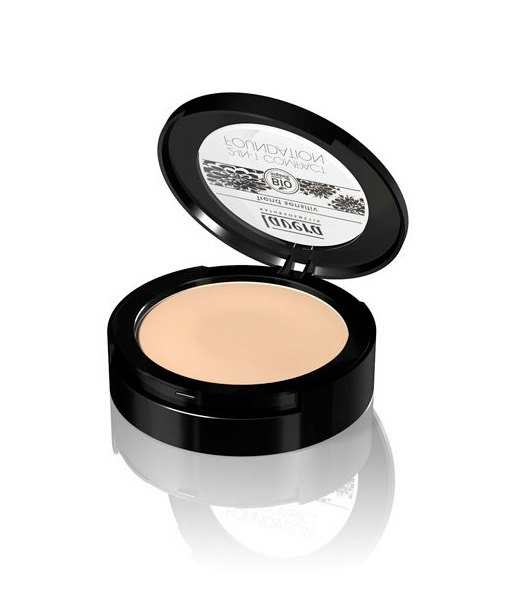 lavera-foundation-2-in-1-ivory-naturlig-make-up